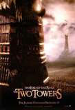 The Lord Of The Rings: The Two Towers Affiches