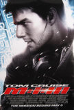 Mission: Impossible III Photographie