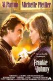 Frankie und Johnny Poster