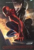 Spider-Man 3 Plakater