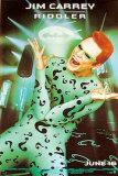 Batman Forever Plakat