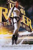 Tomb Raider: The Cradle Of Life Billeder