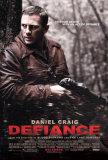 Defiance Photo