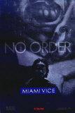 Miami Vice Posters