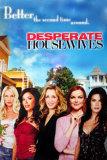 Desperate Housewives Kunstdruck