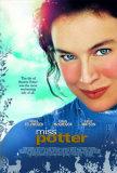 Miss Potter Pôsters