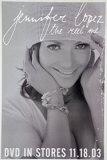 Jennifer Lopez - The Reel Me Posters