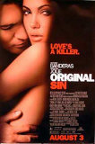 Pecado Original Posters