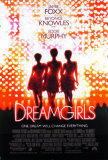 Dream Girls Foto