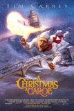 Conto de Natal Posters