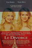 ル・ディヴォース/パリに恋して(2003年) ポスター