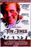 Tom Jones Print