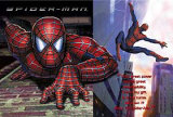 Spider-Man Posters