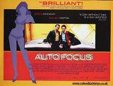 Auto Focus Print