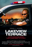 Lakeview Terrace Pôsteres