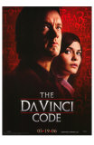 The Da Vinci Code Neuheit