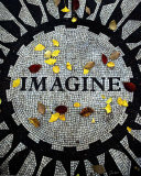 Imagine Prints by  Roland Photography