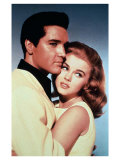 Viva Las Vegas, 1964 高品質プリント