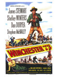 Winchester '73 Posters