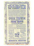 Our Town Prints