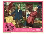 My Fair Lady, 1964 Prints