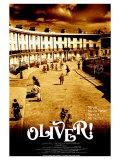 Oliver, 1969 高品質プリント