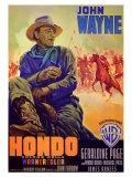 Hondo Kunst