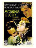 Morning Glory, 1933 Art