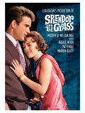 Splendor in the Grass, 1961 Posters