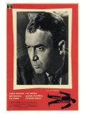 Anatomy of a Murder, 1959 Stampa