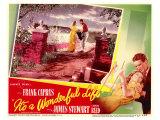 It's a Wonderful Life, 1946 Prints