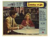 Imitation of Life, 1959 Poster