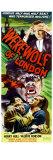 Werewolf of London, 1935 Pôsteres