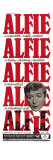Alfie, 1966 Prints