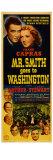 Mr. Smith Goes to Washington, 1939 Poster
