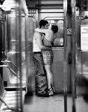Urban Romance II Posters