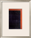 Untitled III, c.1999 Pôsters por Gunther Forg
