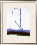Beside the Sea No. 22, c.1962 Arte por Robert Motherwell