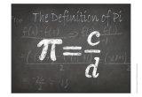 Mathematical Elements I Plakat av Ethan Harper