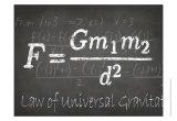 Mathematical Elements II Posters av Ethan Harper