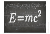 Mathematical Elements III Poster av Ethan Harper