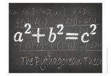 Mathematical Elements IV Láminas por Ethan Harper