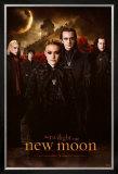 Twilight: Lua Nova Fotografia