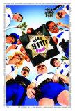 ¡Maderos 091!|Reno 911 Miami Láminas