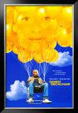 A Grande Virada de Danny Posters