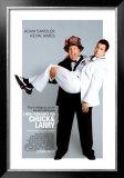 Eu os Declaro Marido e... Larry Posters
