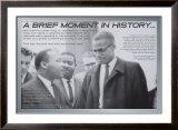 Famous Americans - Black History 6 Photo