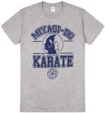 The Karate Kid - Miyagi-do Karate Vêtements
