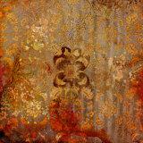 Queen's Colours II Poster par John Douglas