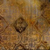 Queen's Colours III Affiches par John Douglas